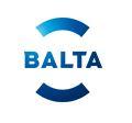 https://www.balta.lv/lv