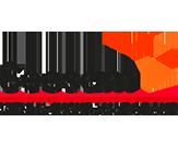 seesam_logo2